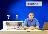 Video tutorial Profibus, Part 1: Agenda
