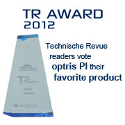 optris-pi-award-favorite-product.jpg