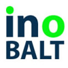 Inobalt Ltd
